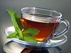Сегодня весь мир отмечает Международный день чая