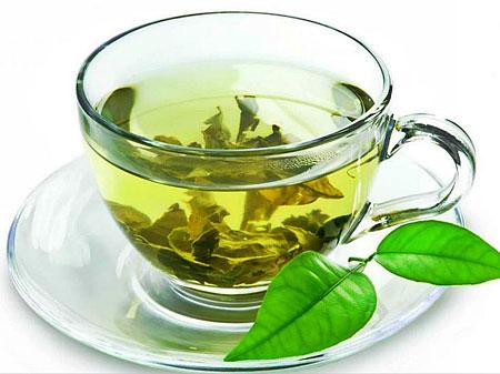 Чай поможет улучшить мужскую память