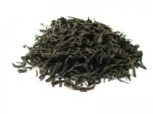 Правильный чай сможет снизить уровень холестерина