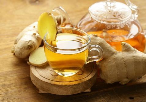 Зеленый чай способен улучшить мужскую память