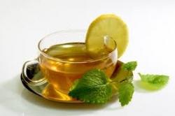 Несколько фактов в пользу чая