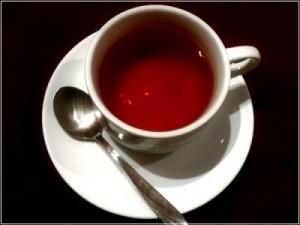 Чай увеличивает риск развития артрита