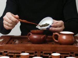 Несколько рецептов чая от гриппа и простуды