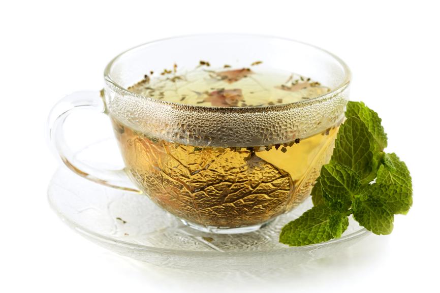 Несколько фактов в пользу зеленого чая