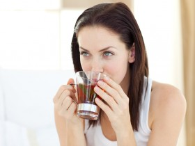 9 заблуждений о потреблении чая