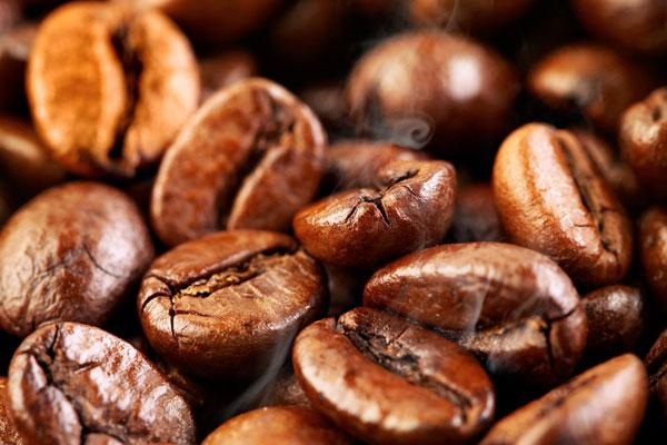 «Бюджетные» сорта чая и кофе будут дешеветь