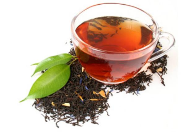 3 чашки чая в день защитят от диабета второго типа