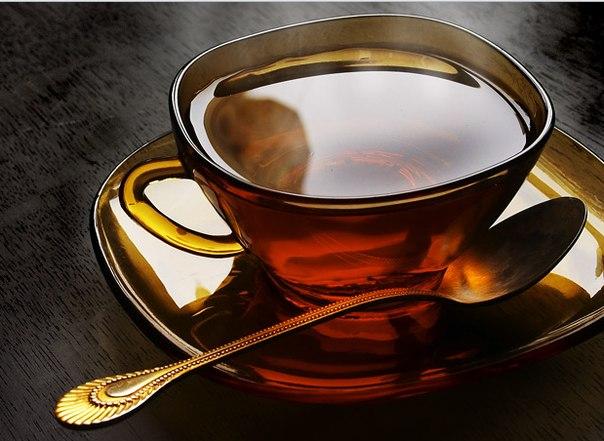 Кубанский чай под брендом «Чайник 7» будет выпускать Ставропольская женская колония