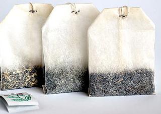 Цены на чай в пакетиках и пирамидках розничные сети замораживать не будут