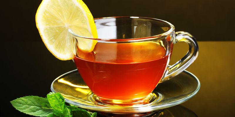 Черный чай спасает от диабета, снижая уровень сахара