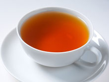 Чай-надежная защита от диабета