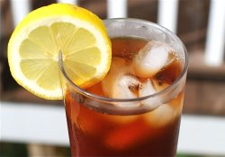 Чрезмерное потребление чая может сказаться на состоянии почек