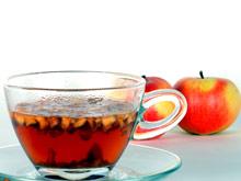 Зеленый чай поможет избавиться от атеросклероза
