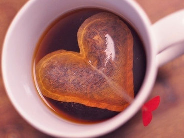 Сорта чая, которые принесут пользу организму