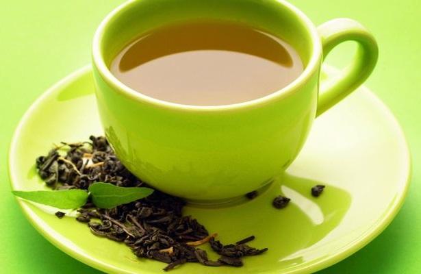 Листовой чай укрепит здоровье кишечника