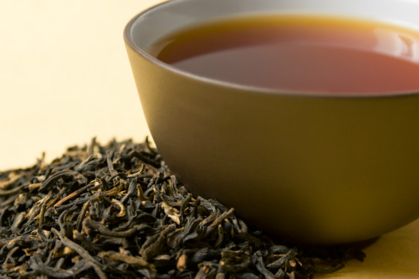 В России увеличиваются цены на чай
