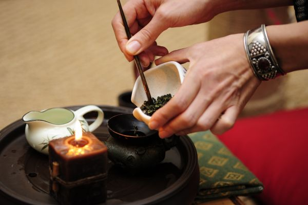 9 вредных способов приготовления чая
