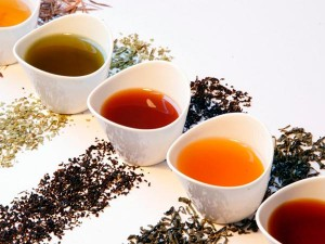 Основные причины роста цен на чай