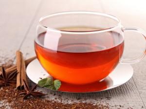 Основные рецепты чая с корицей