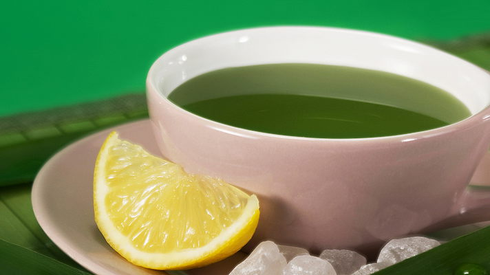 Липовый чай поможет вылечить бесплодие