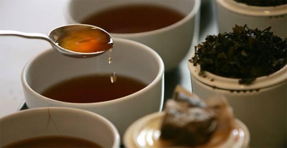 В Кении тестируют новый способ выращивания чая
