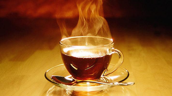 Чай является достойной заменой антибиотикам