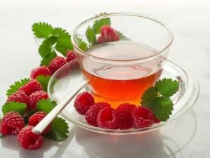 Достоинства и недостатки травяных чаев