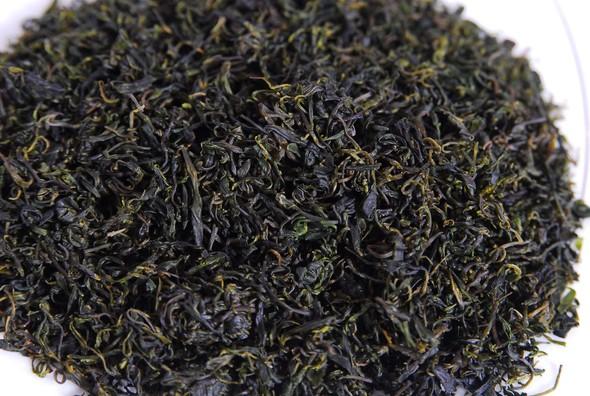 Черный чай негативно сказывается на здоровье костей