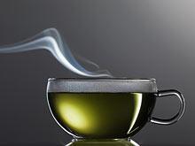 Китайский чай может стать причиной воспаления печени