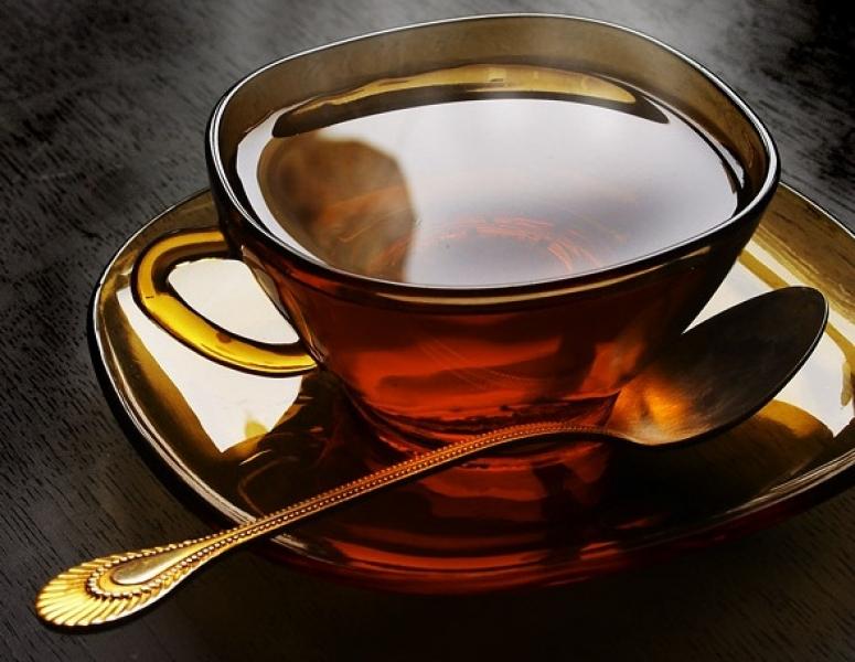 Основные противопоказания к потреблению крепкого чая