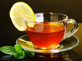 Выбираем самый полезный чай