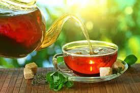 Основные ошибки при распитии чая