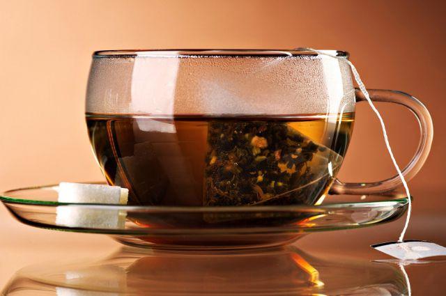Некоторые способы употребления чая могут навредить здоровью человека