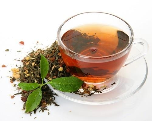 Выбираем подходящий чай