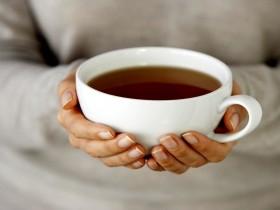 Противопоказания к потреблению чая