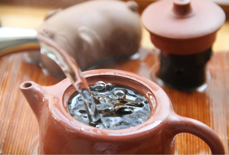Отборочный тур по СФО Чемпионата чайных мастеров Tea Master Cup 2015 пройдет в Томске