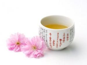 Зеленый чай может навредить беременным