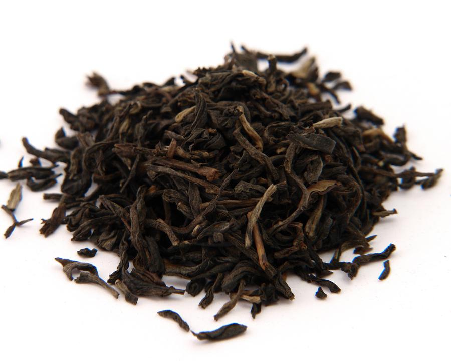Черный чай вреден для женщин бальзаковского возраста