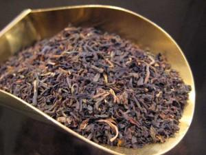 Чай может стать причиной зависимости