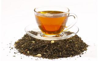 Пьем чай для профилактики рака