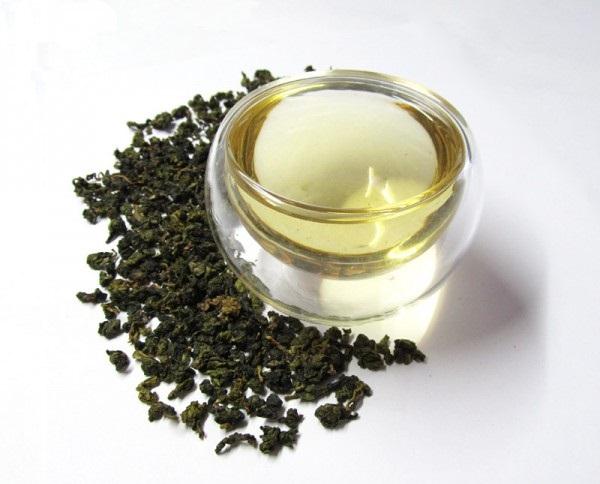 Чай улун и его польза