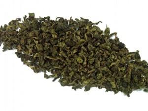 Особенности правильного приготовления чая улун