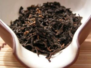 Радиоактивные наночастицы золота и экстракт чая стали основой новой противораковой терапии