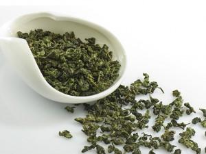 Зеленый чай, употребляемый одновременно с продуктами, богатыми железом, теряет свои сильные антиоксидантные свойства