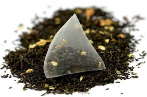 Врачи предупреждают об опасностях пакетированного чая