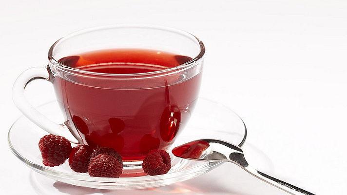 Чай каркаде полезен для сосудов
