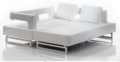 Преимущества диван-кроватей