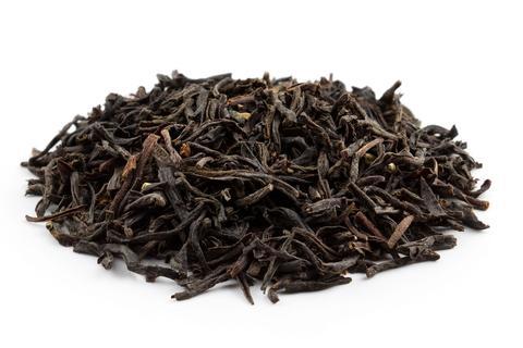 Черный чай защитит от остеопароза