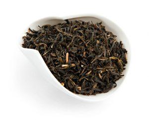 Чай поможет избавить от рака полости рта