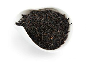 Основные противопоказания к употреблению чая
